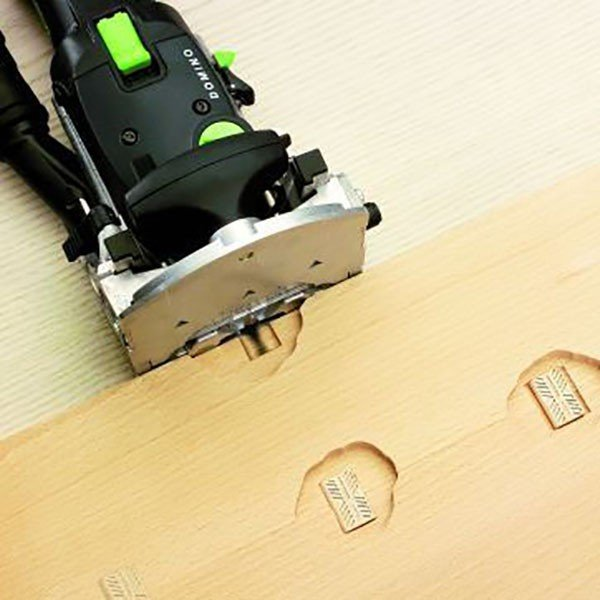 FESTOOL フェスツール ドミノ DF500 Q-PLUS(J)|kqlfttools|04