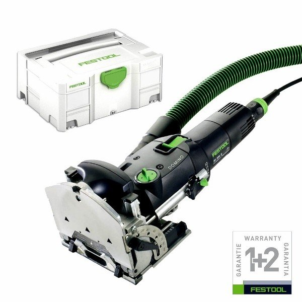 FESTOOL フェスツール ドミノ DF500 Q-PLUS(J)|kqlfttools|05