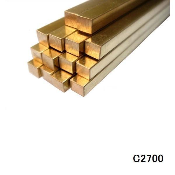 staxtools 真鍮マイナス木ネジ・ナベタイプ 3.0×16mm(10本) kqlfttools 05