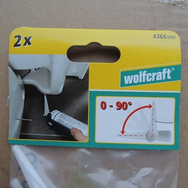 WOLFCRAFT #4366  角度が変えられるシーリングチューブノズル|kqlfttools|02