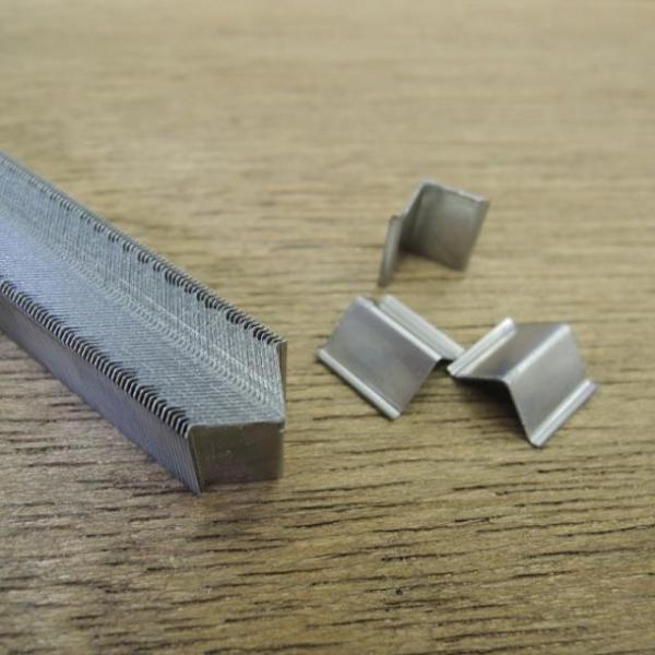 額縁や写真立て用のVネイル(200発) 5mm|kqlfttools|02