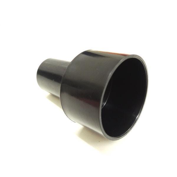 ホース変換アダプター63.5mmφ→38mmφの集塵ホース用|kqlfttools|02