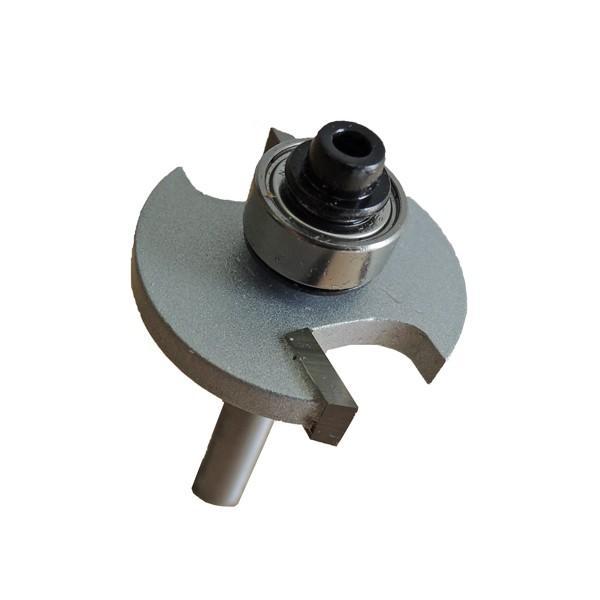 STAX TOOLS  T Slot ビット  5.7mm  (ベニア規格対応)  170905-2|kqlfttools