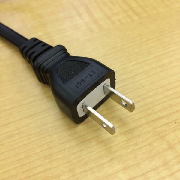 家具製作用埋め込みコンセント (2ツ口 + USB)  |kqlfttools|06