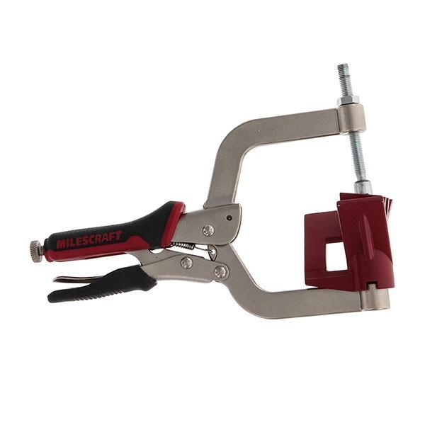 MILESCRAFT 4005   90° CornerClamp (90°コーナークランプ) kqlfttools