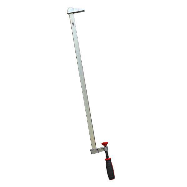 ●期間限定5%OFF● stax tools 275 EDDYLINE - ハタガネクランプ 450mm (単品) DIY ハタガネ クランプ ユニーク 端金 板継 工作