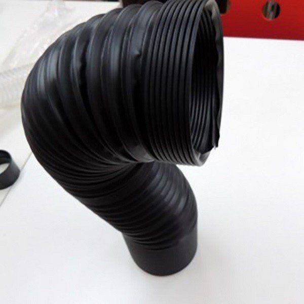 集塵ホース  63.5mmφ(収縮タイプ)|kqlfttools|04