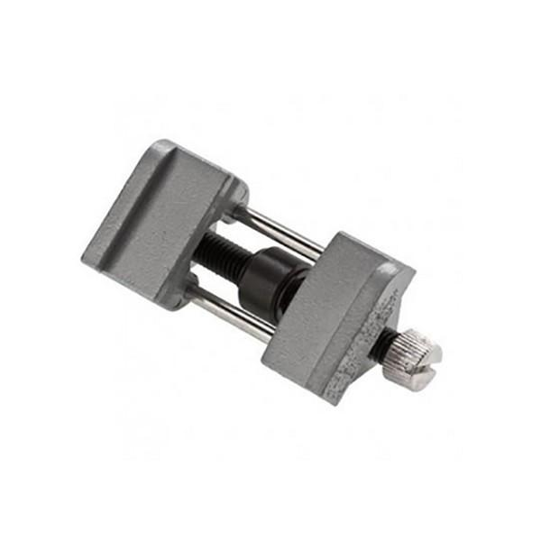 カンナ刃/ノミ刃 とぎ用固定器|kqlfttools