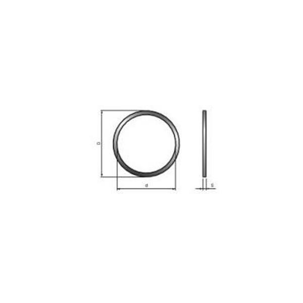 Freud ブレード変換リング(20mm)|kqlfttools