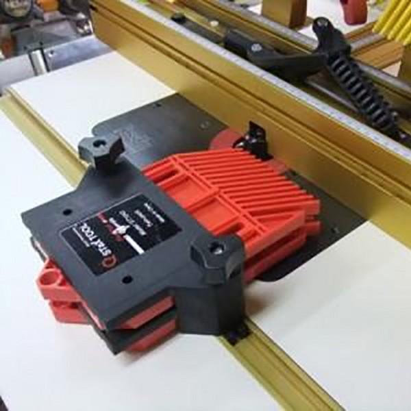 STAX TOOLS オリジナルフェザーボード (ダブル) kqlfttools