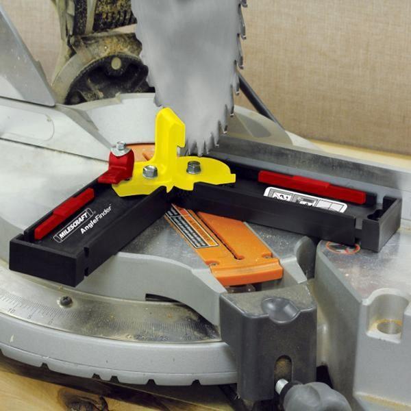 8402 MILESCRAFT AngleFinder (角度コピー機 )|kqlfttools|02