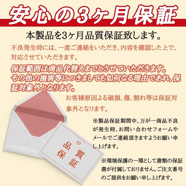 ラジオ 小型ポータブル FMAMSW ワイドFM対応 高感度受信クロックラジオ イヤホン付き タイマー機能 USB電池式 横置き型 日本語取扱説明書付き|krisonstore|16