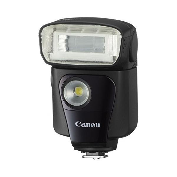 Canon フラッシュ スピードライト 320EX SP320EX 中古 良品