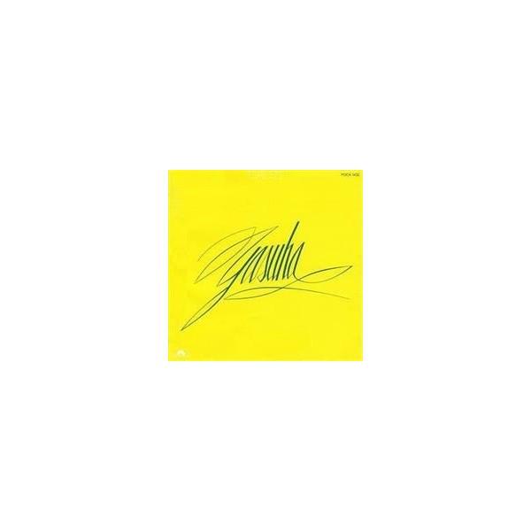 TRANSIT 中古 良品 CD|ks-hobby
