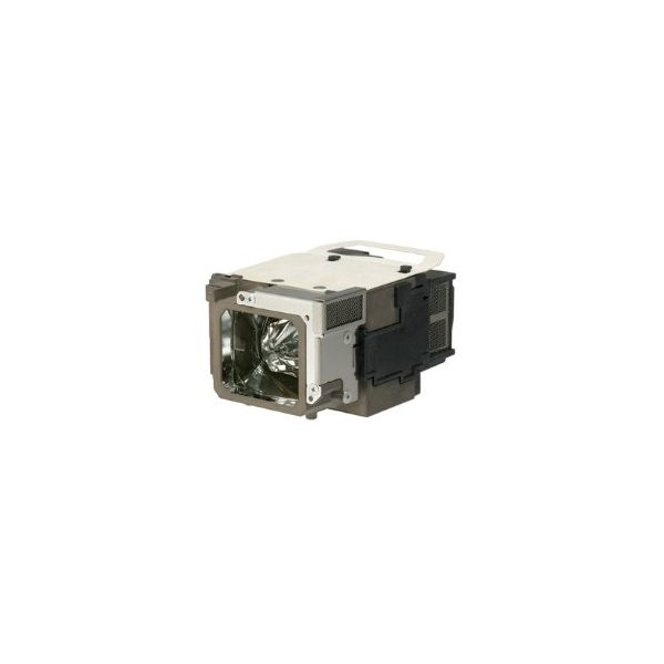 EPSON プロジェクター交換用ランプ 純正  ELPLP65