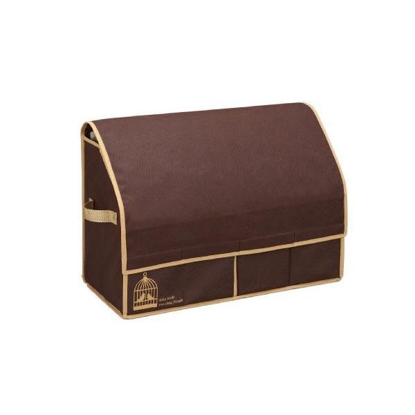 コジット ワイド紙袋収納ボックス|ks-hobby