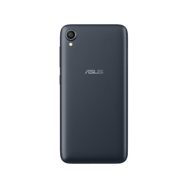 ASUS Zenfone Live L1 ZA550KL-BK32 ミッドナイトブラック|ksdenki|04
