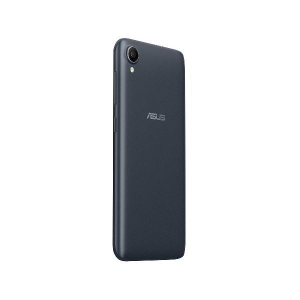 ASUS Zenfone Live L1 ZA550KL-BK32 ミッドナイトブラック|ksdenki|05