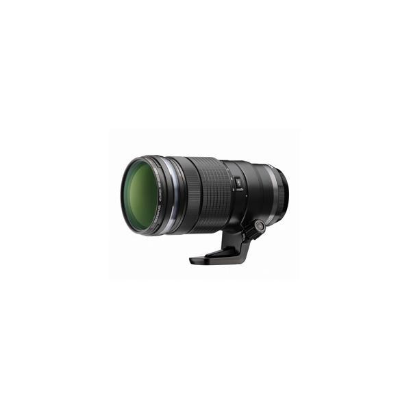 オリンパス 交換用レンズ マイクロフォーサーズ ED 40-150mm F2.8 PRO