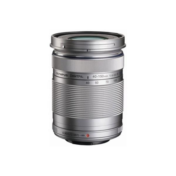 (アウトレット) オリンパス 小型一眼カメラ 2本レンズキット(電動ズーム+望遠) PEN(ペン) PEN E-PL8 EZダブルズームキット(ホワイト) ホワイト|ksdenki|04