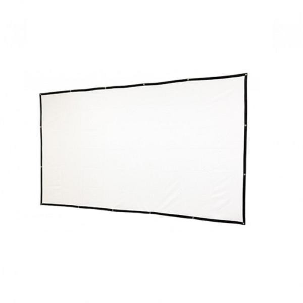 株式会社池商 120インチ/壁掛/折畳 RA-PSOT120の画像