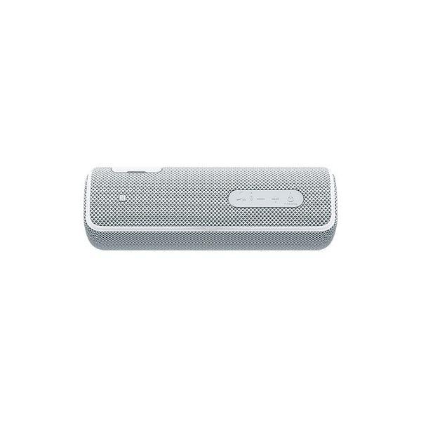 (アウトレット) ソニー ワイヤレスポータブルスピーカー SRS-XB21 W ホワイト|ksdenki|03