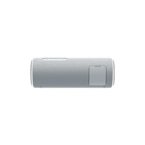 (アウトレット) ソニー ワイヤレスポータブルスピーカー SRS-XB21 W ホワイト|ksdenki|04