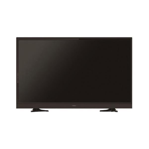 比較 '【高画質で安い】24v型テレビ16機の性能 …