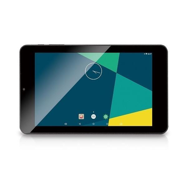 (アウトレット) JENESIS Android 7インチ タブレット ADP-739|ksdenki|03