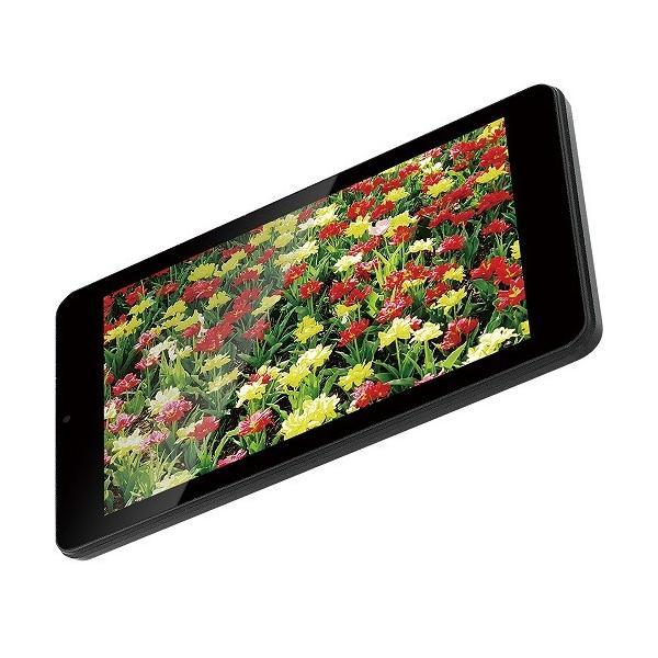 (アウトレット) JENESIS Android 7インチ タブレット ADP-739|ksdenki|04
