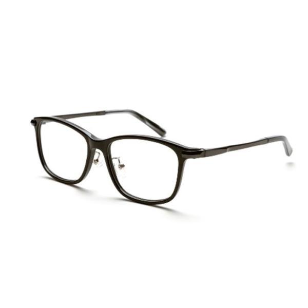 小松貿易 ピントグラス PG-808-BK ブラック