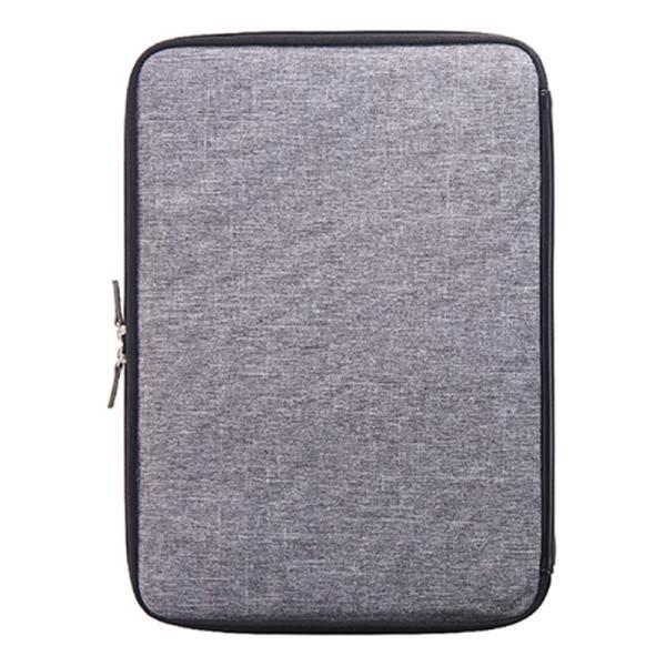 トリニティ MacBook Pro 13インチ用ケース TR-MBP1613-BZ-MGY メランジグレー|ksdenki
