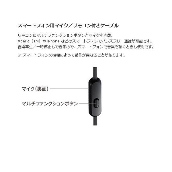 (アウトレット) ソニー ステレオヘッドホン MDR-1A BQ ブラック ハイレゾ音源対応