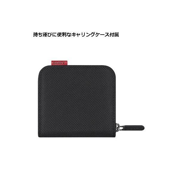 (アウトレット) ソニー 密閉型インナーイヤーレシーバー XBA-A2 ハイレゾ音源対応
