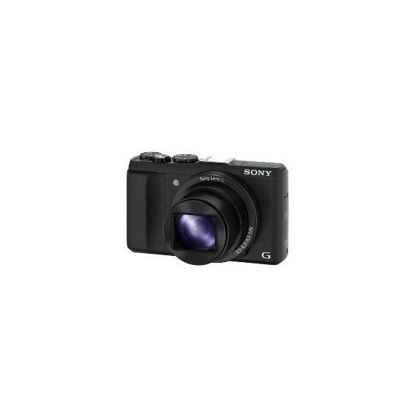 (アウトレット) ソニー 高倍率コンパクトカメラ Cyber-shot(サイバーショット) DSC-HX60V