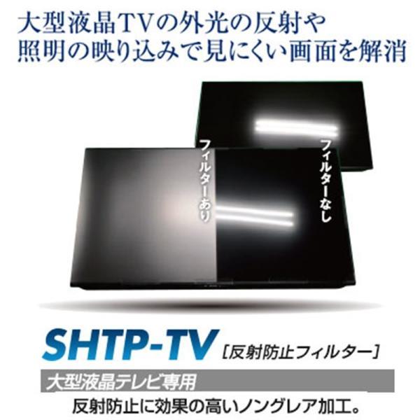 光興業 液晶TVガード SHTPW-32TV