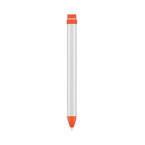 LOGICOOL iPad(第6世代)用ペンシル iP10 Crayon IP10|ksdenki|03