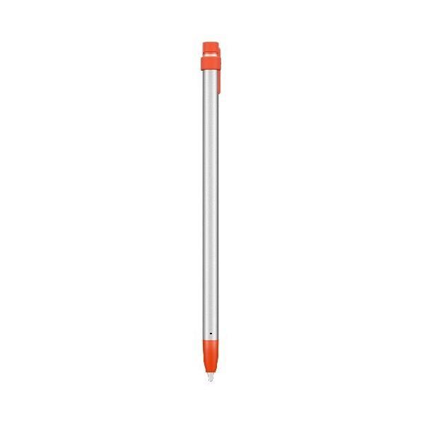LOGICOOL iPad(第6世代)用ペンシル iP10 Crayon IP10|ksdenki|04