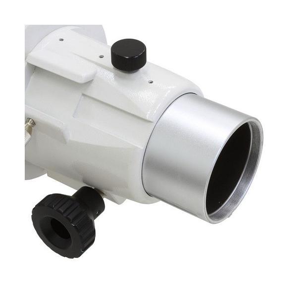 ビクセン 天体望遠鏡 鏡筒 A105M2