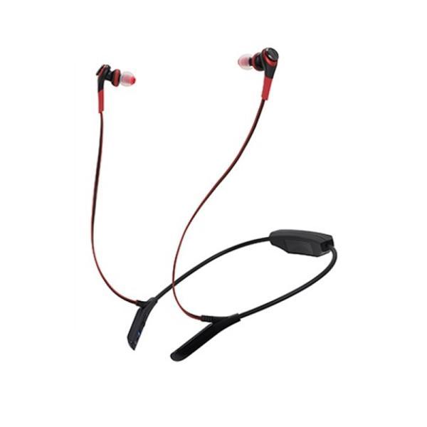 (アウトレット) オーディオテクニカ Bluetoothヘッドホン ATH-CKS550BT RD レッド