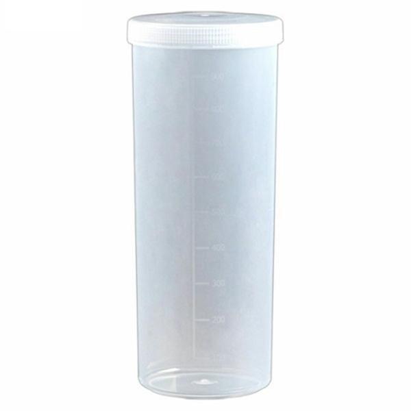 アイリスオーヤマヨーグルトメーカー用容器IYM-090L-C