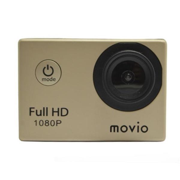 ナガオカ ウェアラブルカメラ M101FHD