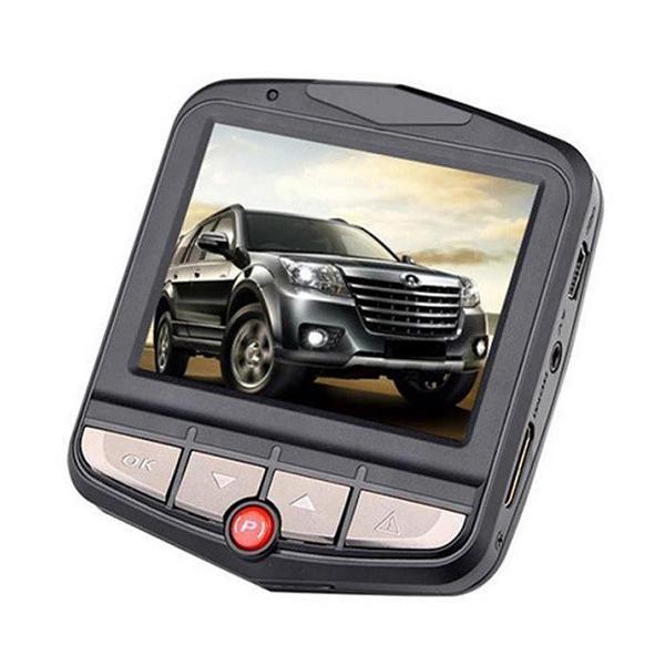 ナガオカ ドライブレコーダー MDVR102HD|ksdenki|02