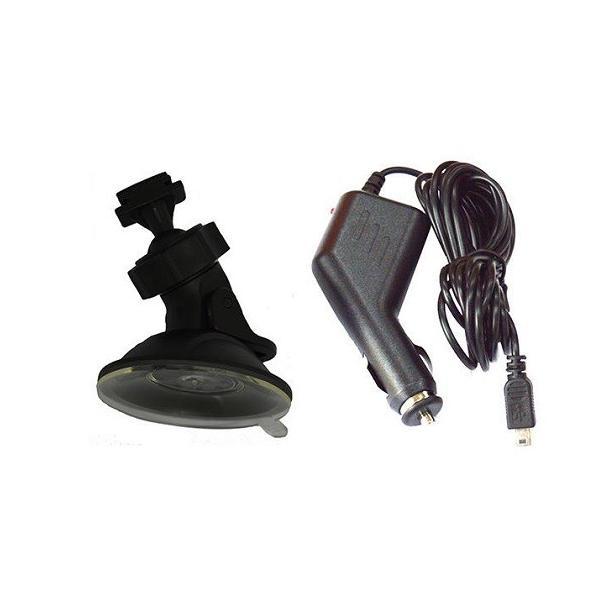 ナガオカ ドライブレコーダー MDVR102HD|ksdenki|04