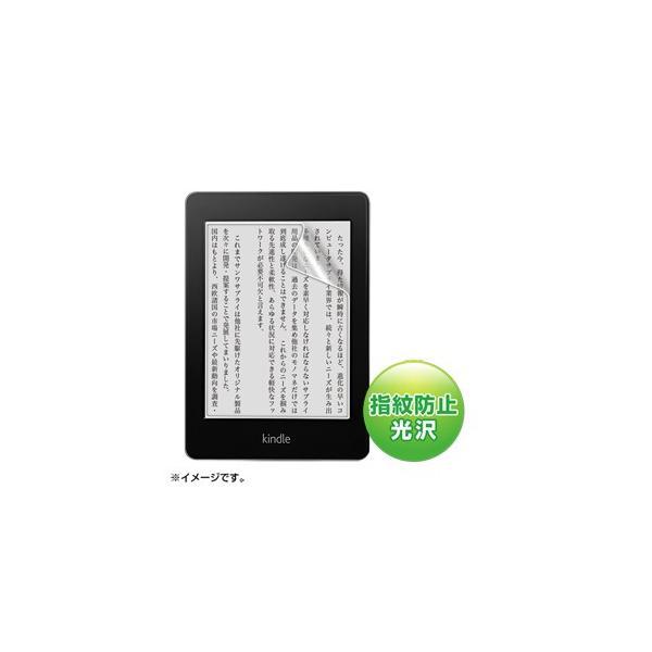 (アウトレット) サンワサプライ 液晶保護フィルム PDA-FKP1KFP ksdenki