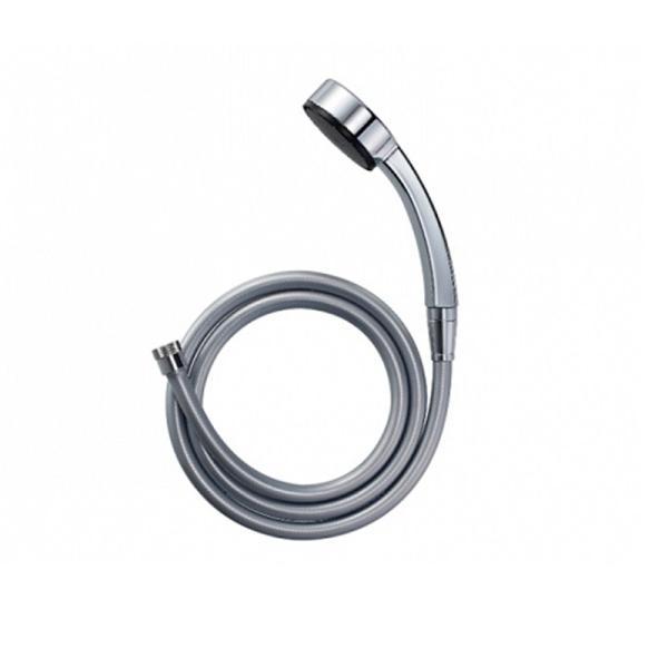 三栄水栓シャワーヘッドPS3950-CTA-CC