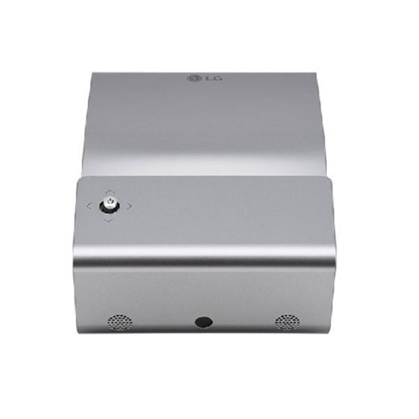 LG(エルジー)『プロジェクター(PH450UG)』
