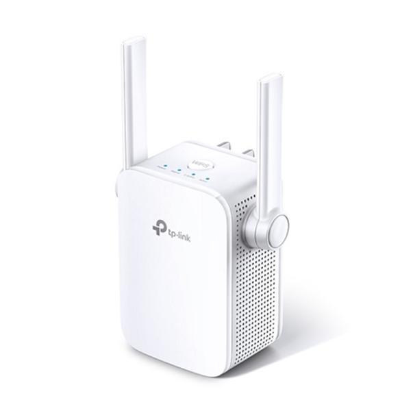TP−Link 無線LAN中継器 RE305 v3