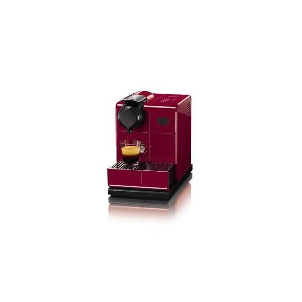 Nespresso Lattissima Touch F511REの画像
