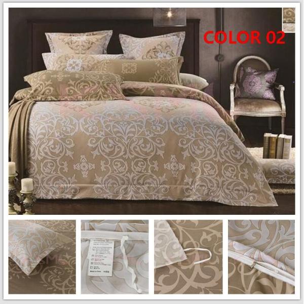 布団カバー 3点セット シングル シーツカバー 寝具カバーセット 枕カバー 柔らかい 肌に優しい 洋式和式兼用 ベッド用 洗える 北欧風 掛け布団カバー150x210cm|ksmc-shop|05